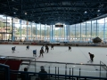 olymic-icerink-cortina