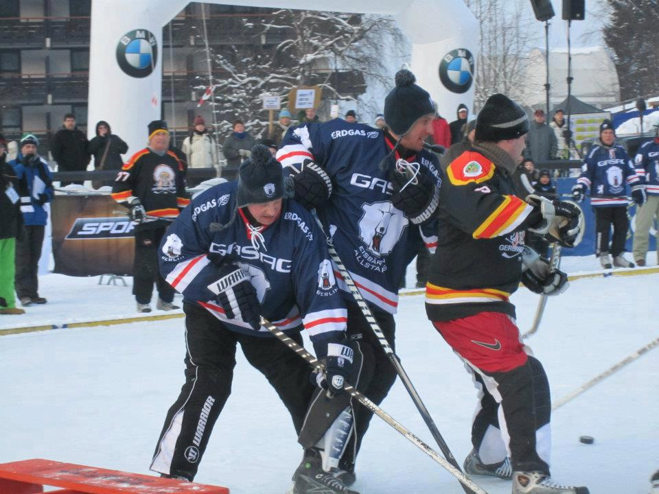 eisbaeren-berlin-fight-agains-geronimos