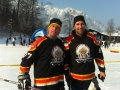 german-champ-pond-cup-harry-markus