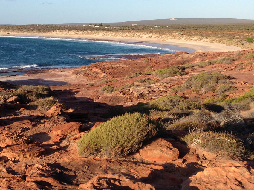 coastline-kalbarri-nationalpark