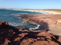 kalbarri-nationalpark-red-bluff-beach