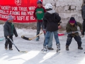 leh-friendship-games-25
