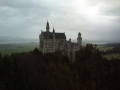 neuschwanstein-world-famous-castle