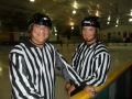 dan-patvich-great-referee